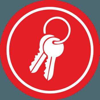 Кредиты пенсионерам под залог квартиры