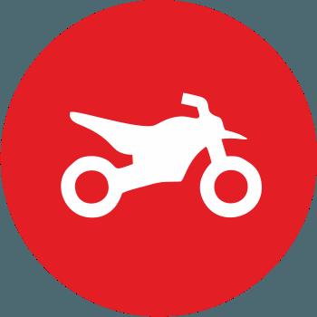 Кредиты под залог мотоцикла