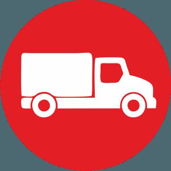 Кредиты под залог ПТС грузового автомобиля