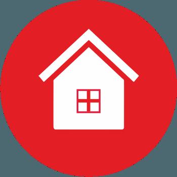 Займы под залог дома