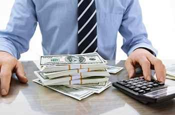 Кредиты для бизнеса в Новосибирске