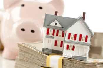 Кредиты под залог недвижимости в Новосибирске
