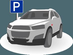 Заём под залог автомобиля в Новосибирске