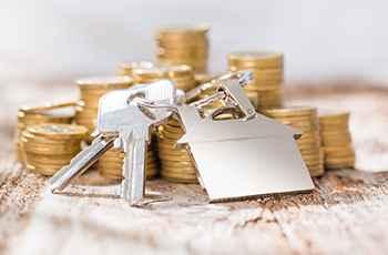 Кредиты под залог недвижимости в Барнауле