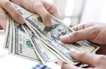 Кредиты для бизнеса в Тюмени