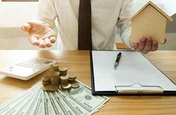 агентство страхования кредитов