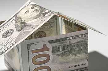 Деньги под залог дома в Екатеринбурге