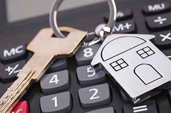 Альфа банк документы для получения кредита