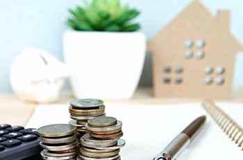 Кредиты под залог недвижимости в Екатеринбурге