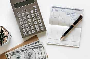 Кредиты под залог для бизнеса в Новокузнецке