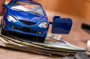 Кредиты под залог авто в Новокузнецке