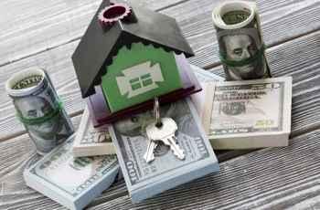 кредит под залог недвижимости новокузнецк