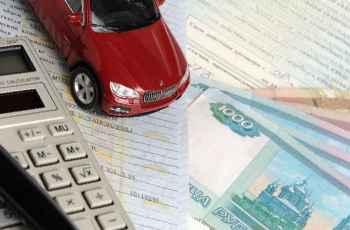 Деньги под залог ПТС в Магнитогорске