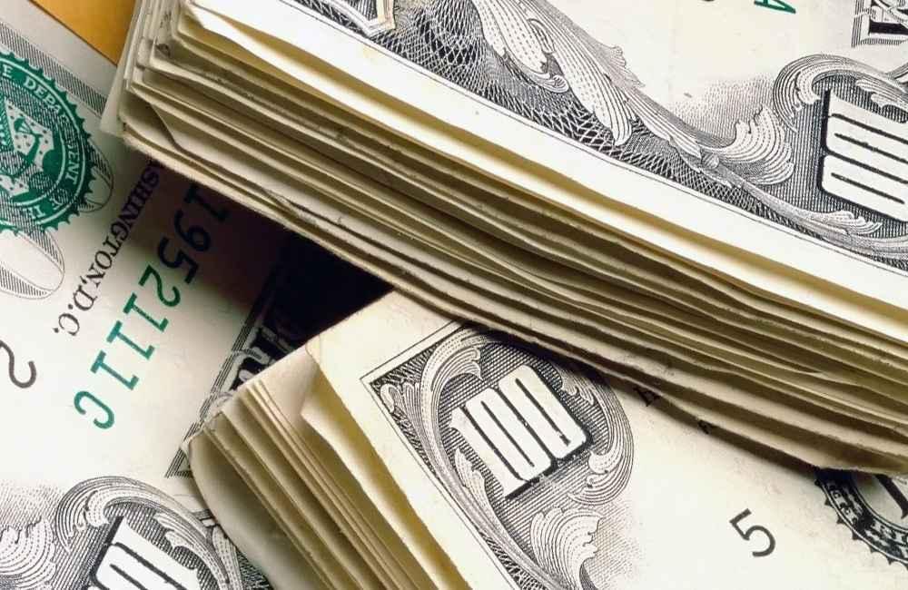Небанковские кредиты – быстро и выгодно