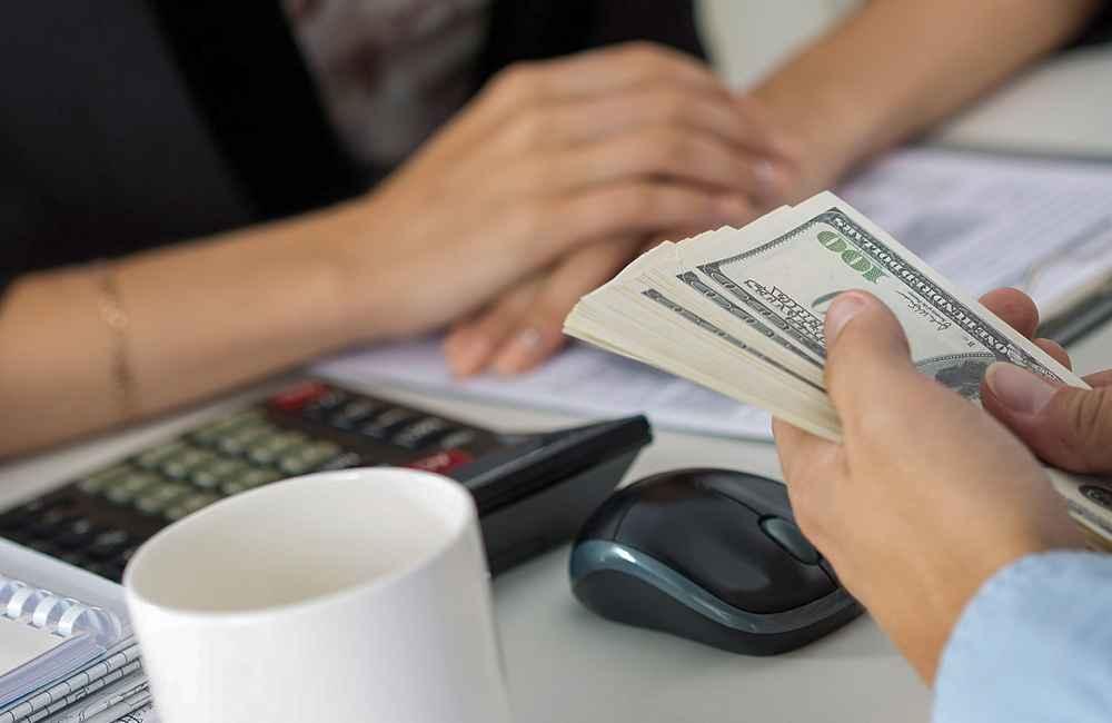 Преимущества кредитов без подтверждения доходов
