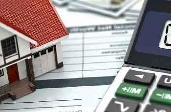 Кредит для бизнеса под залог недвижимости в Барнауле