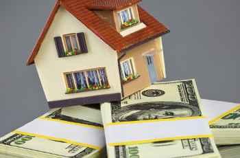 Кредит под залог имеющегося жилья в Новосибирске