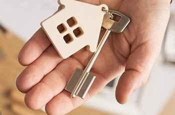 Кредит под залог недвижимости без справок и поручителей в Новосибирске