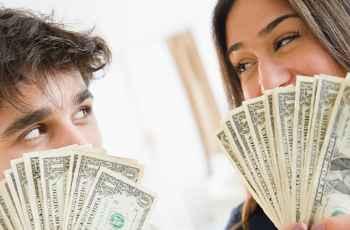 кредиты на открытие бизнеса