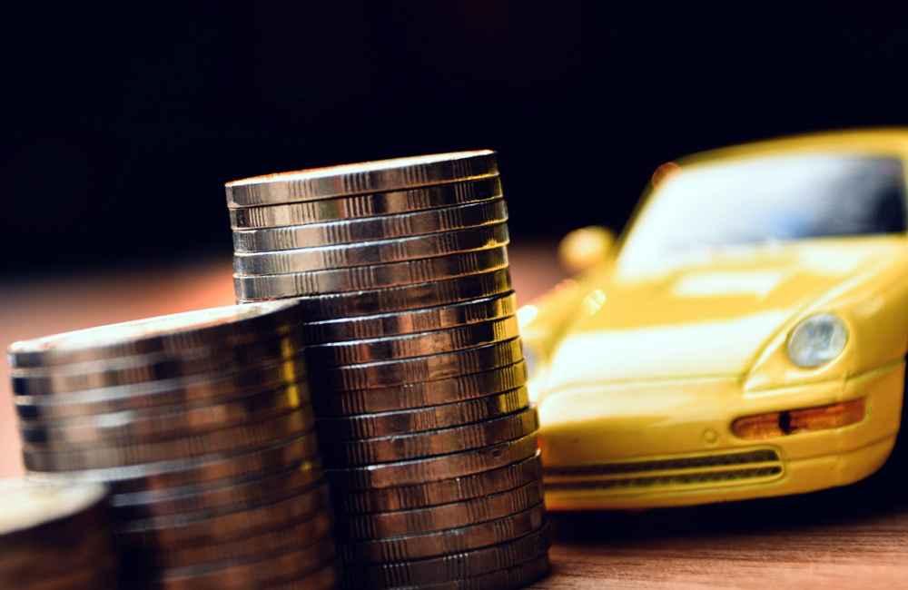 Какие особенности выдачи займов на покупку авто