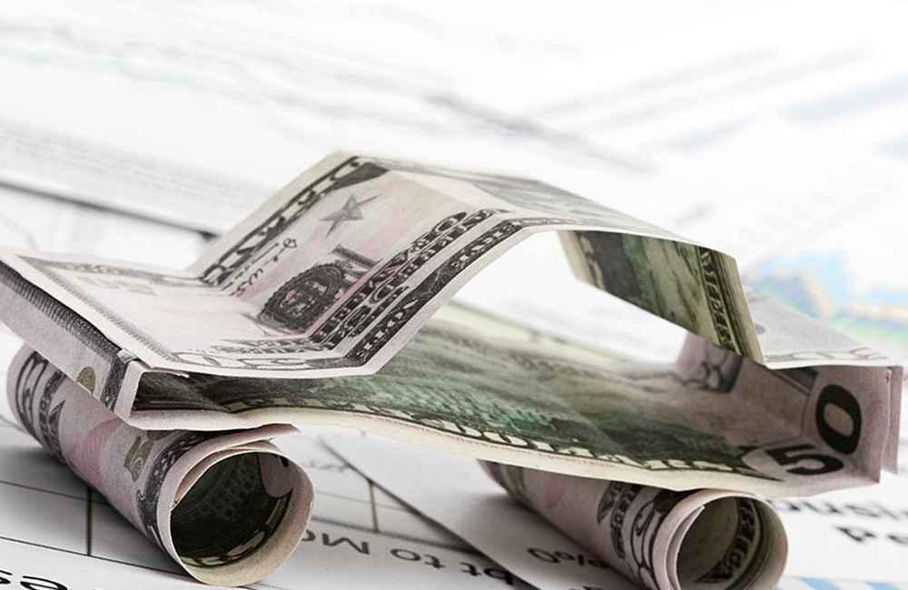 Как получить кредит на покупку автомобиля