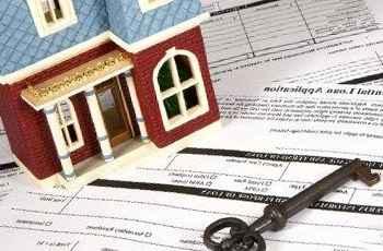 Кредит под залог дома без справок в Челябинске