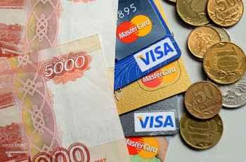 Кредит под залог квартиры без подтверждения дохода в Челябинске
