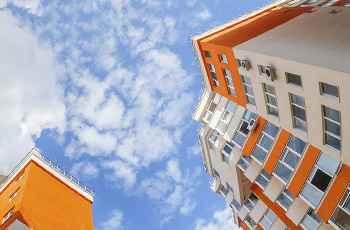 Кредит под залог квартиры с плохой кредитной историей срочно в Челябинске