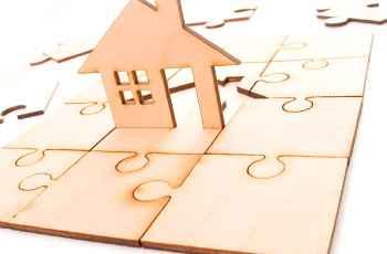 Кредит под залог недвижимости без справок и поручителей в Челябинске