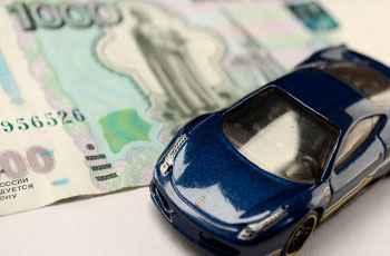 Кредит под залог ПТС с плохой кредитной историей в Челябинске