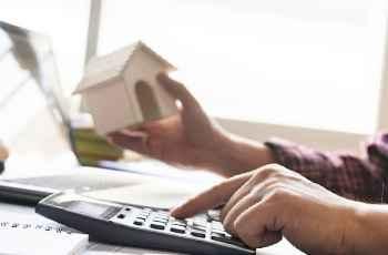 Кредит под залог строящейся квартиры в Челябинске