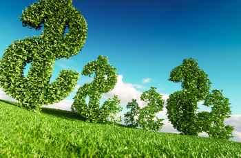 Кредит под залог земли сельхозназначения в Челябинске