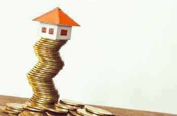 Кредит юрлицам под залог недвижимости в Челябинске
