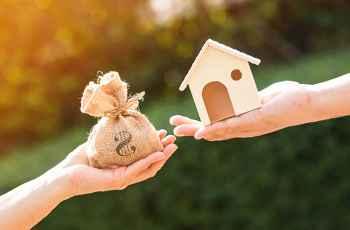 Кредит под залог дома с плохой кредитной историей в Омске
