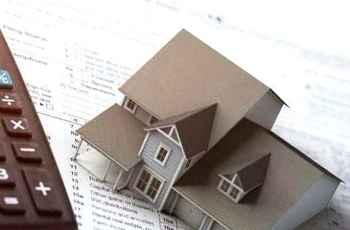 Кредит под залог дома с участком в Омске