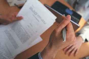 Кредит под залог дома без справок в Омске