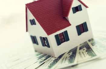 Кредит под залог имеющегося жилья в Омске