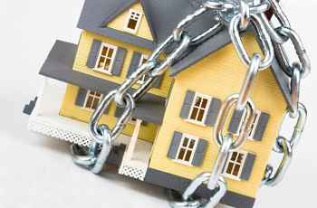 Кредит под залог квартиры без подтверждения дохода в Омске