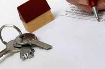 Кредит под залог квартиры с плохой кредитной историей срочно в Омске