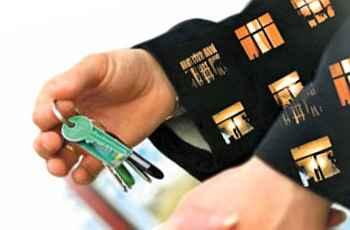 Займ под залог недвижимости без справок и поручителей в Омске