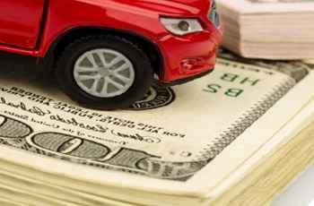 Кредит с плохой кредитной историей срочно под залог птс авто ломбарды астаны