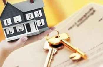 Кредит юрлицам под залог недвижимости в Омске