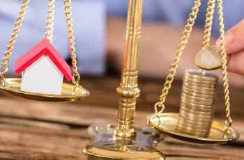 Кредит под залог дома без справок в Тюмени