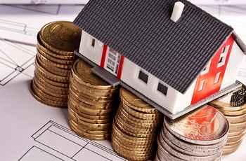 Кредит под залог дома с участком в Тюмени