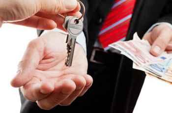Кредит под залог квартиры без подтверждения дохода в Тюмени