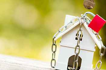 Кредит под залог недвижимости без справок и поручителей в Тюмени