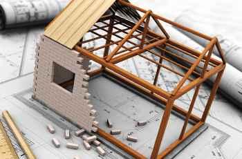 Кредит под залог строящейся квартиры в Тюмени