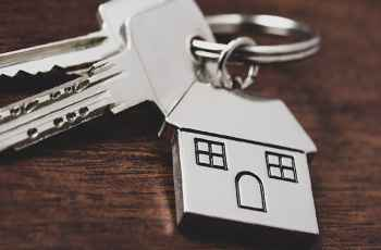 Кредит юрлицам под залог недвижимости в Тюмени