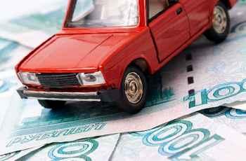 Деньги под залог ПТС юридическим лицам в Екатеринбурге