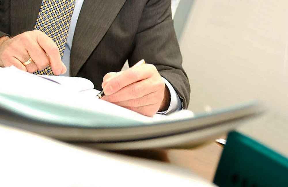 Как сделать рефинансирование кредита?